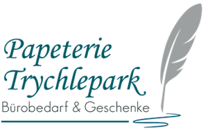 https://www.papeterie-trychlepark.ch/